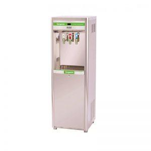 Cây nước nóng lạnh 3 chức năng Kangaroo KG120