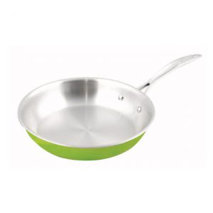 Chảo bếp từ Chefs Fry300