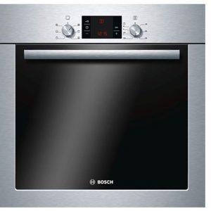 Lò nướng Bosch HBA23S350S