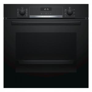 Lò nướng Bosch HBA3570B0