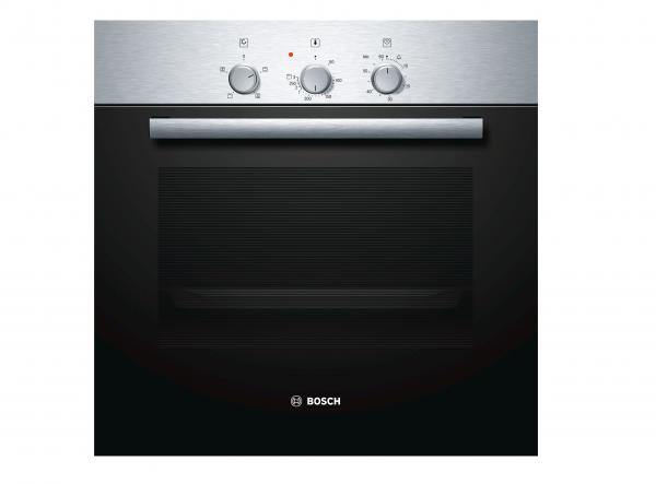 Lò nướng Bosch HBN211E2M (HMH)