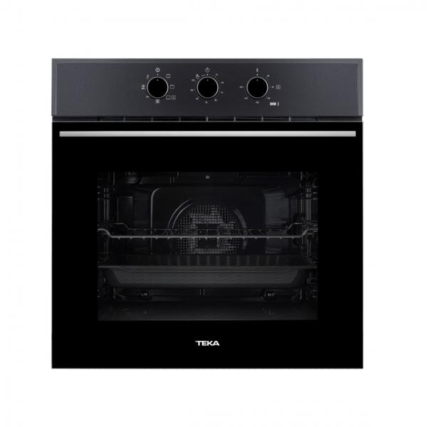 Lò nướng Teka HSB 610
