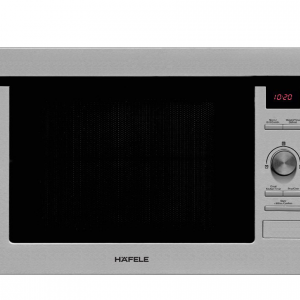 Lò vi sóng kết hợp nướng Hafele HM-B38D 538.31.200