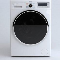 Máy giặt sấy Hafele HWD-F60A 533.93.100