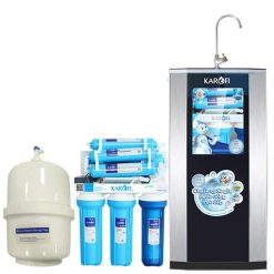 Máy lọc nước Karofi ERO 8 cấp ERO80