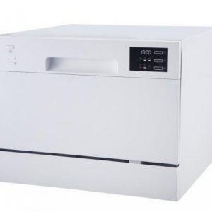 Máy rửa bát độc lập Teka LP2 140 WHITE