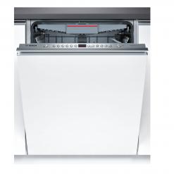 Máy rửa bát Bosch SMV46MX03E (HMH)