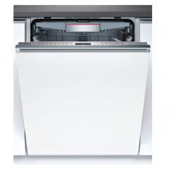 Máy rửa bát Bosch SMV68TX06E (HMH)