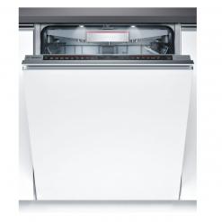 Máy rửa bát Bosch SMV88TX02E (HMH)