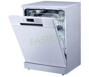 Máy rửa bát Faster FS ECO402