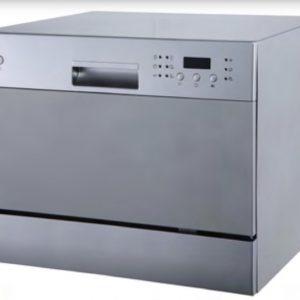 Máy rửa chén để bàn Hafele HDW-T50A 538.21.190
