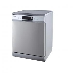 Máy rửa chén bát độc lập Hafele HDW-F60E 538.21.200