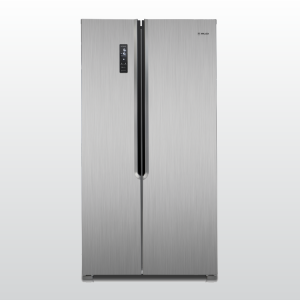 TỦ LẠNH SIDE BY SIDE MALLOCA MF-517SBS