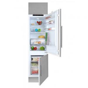 Tủ Lạnh Teka CI3 350 NF 40634571 Lắp Âm