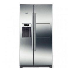 Tủ lạnh Bosch KAG90AI20 Seri 6, dung tích 522L
