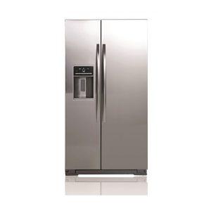 Tủ lạnh FASTER TL Whirlpool